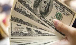 Tỷ giá USD hôm nay 12/5: 9 ngân hàng đồng loạt giảm giá mua