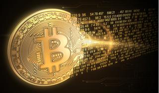 Giá bitcoin hôm nay 5/5: Tăng mạnh trở lại tới 1,4%