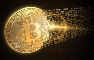 Giá bitcoin hôm nay 5/7: Quay đầu tăng nhẹ, hiện ở mức 9.097,37 USD
