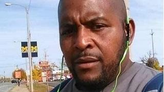 Bị bắn chết vì nhắc khách đeo khẩu trang phòng dịch