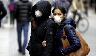 Cách thức tấn công của virus SARS-CoV-2 gây chết người