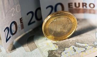 Tỷ giá euro hôm nay 5/5: Giảm mạnh nhất 108 đồng