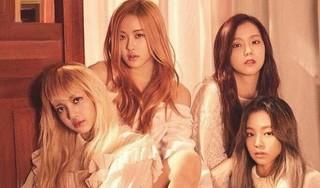 Black Pink tuyên bố tái xuất đường đua K-Pop vào tháng 6