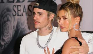 Cuộc sống của vợ chồng Justin Bieber lên phim