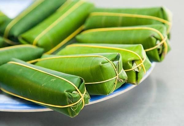 Những món đặc sản Ninh Thuận khiến du khách không thể kìm lòng4