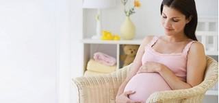 Phụ nữ mang thai sử dụng các sản phẩm tẩy rửa thế nào cho đúng?