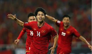 'Bóng đá Việt Nam có thể tiệm cận Nhật Bản, Hàn Quốc'