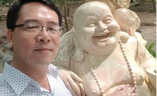 Truy nã đặc biệt cựu Phó Giám đốc sở LĐ-TB-XH Bình Định