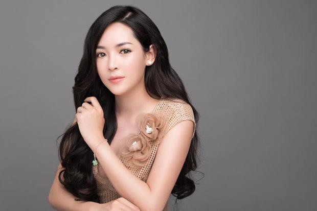 Cô gái Nam Định là nữ chính mở màn Người ấy là ai mùa 33