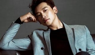 Giễu cợt bộ phim Bi Rain đóng, Tổ chức Thống kê Chính phủ Hàn Quốc phải xin lỗi