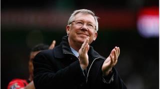 Tin tức thể thao nổi bật ngày 6/5/2020: Sir Alex Ferguson được vinh danh