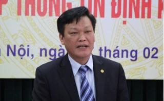Bộ Nội vụ lên tiếng việc bổ nhiệm 2 lãnh đạo ở Hải Dương xôn xao dư luận