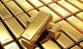 Giá vàng hôm nay 6/5/2020: Trong nước và thế giới giảm nhẹ