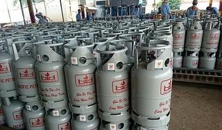 Giá gas hôm nay 6/5: Giá gas thế giới tiếp đà tăng mạnh