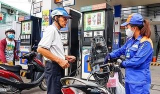 Giá xăng dầu hôm nay 6/5: Giá dầu thế giới vẫn trên đà khởi sắc