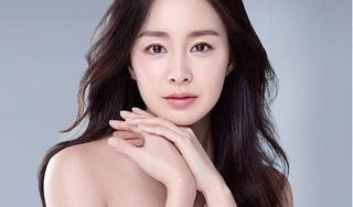 Kim Tae Hee bị điều tra gian lận thuế cùng Lee Byung Hun và Kwon Sang Woo
