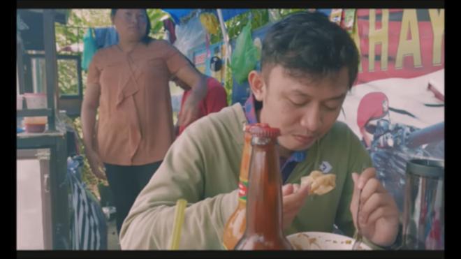 Mắc kẹt tại đảo Bali 7 tuần, Minh Tú đi ăn không có tiền trả