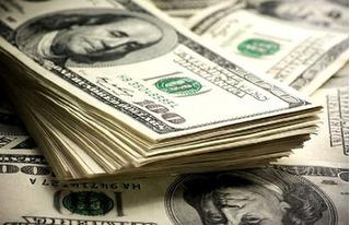 Tỷ giá USD hôm nay 6/5: 12 ngân hàng tăng nhẹ chiều mua