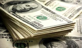 Tỷ giá USD hôm nay 9/5: 1 ngân hàng giảm giá mua 2 ngân hàng giảm giá bán