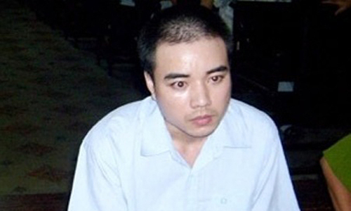 Các 'điểm mờ' cần được làm rõ trong phiêm giám đốc thẩm vụ tử tù Hồ Duy Hải