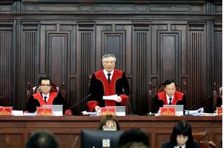 Điều tra viên vụ án tử tù Hồ Duy Hải thừa nhận sơ suất