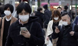 Tin tức thế giới 6/5: Nhật Bản hỗ trợ 100 nghìn Yen/người cho lao động nước ngoài chống Covid-19