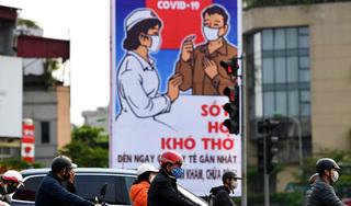 Chống dịch Covid-19 tốt, Việt Nam có thể tránh suy thoái kinh tế