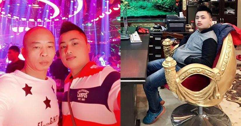 TAND tỉnh Thái Bình trả hồ sơ, điều tra lại vụ con nuôi Đường Nhuệ đánh người