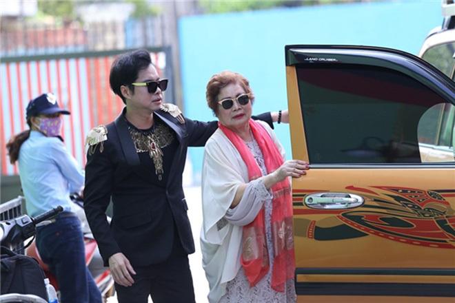 Tin tức giải trí Việt 24h mới nhất, nóng nhất hôm nay ngày 7/5/2020