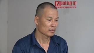 Chân dung kẻ cầm đầu nhóm bảo kê ăn chặn tiền hoả táng ở Nam Định