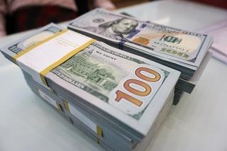 Tỷ giá USD hôm nay 1/6: Đồng loạt giảm nhẹ tại hầu hết các ngân hàng