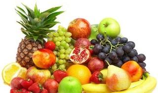 Ăn nhẹ đúng cách giúp giảm nguy cơ mắc bệnh nan y
