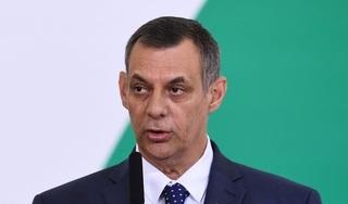 Phát ngôn viên Tổng thống Brazil nhiễm Covid-19