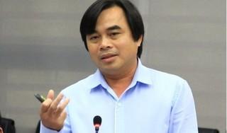 Công an vào cuộc vụ Giám đốc Sở Tài nguyên môi trường Đà Nẵng bị nhắn tin đe dọa