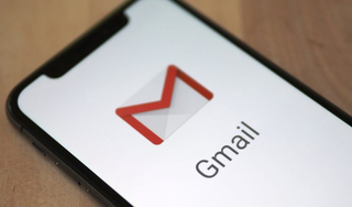 Hướng dẫn sử dụng công cụ có sẵn của Google để tạo nhiều chữ ký trên Gmail