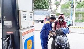 Giá xăng dầu hôm nay 8/5: Giá dầu thế giới quay đầu giảm mạnh
