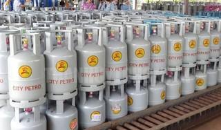 Giá gas hôm nay 8/5: Giá gas thế giới tăng mạnh trở lại