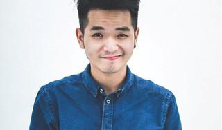 Phạm Hồng Phước lần đầu lên tiếng nghi án đạo nhạc T-Ara