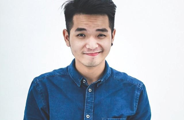 Phạm Hồng Phước lần đầu lên tiếng vì nghi án đạo nhạc T-Ara