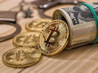 Giá bitcoin hôm nay 24/8: Tăng nhẹ trong phiên giao dịch đầu tuần