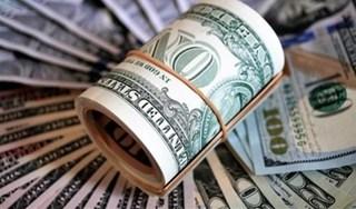 Tỷ giá USD hôm nay 21/5: Thị trường tự do giảm 50 đồng cả 2 chiều