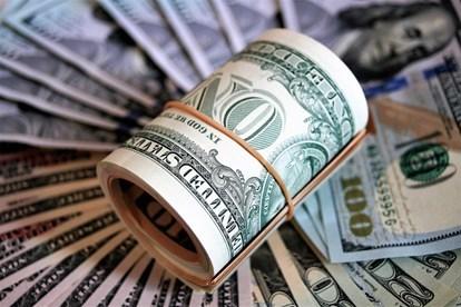 Tỷ giá USD hôm nay 27/5: Chiều bán ra bằng tiền mặt đồng loạt giảm