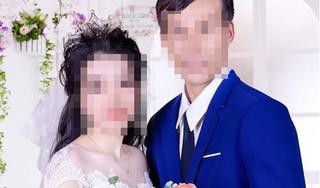 Chồng suy sụp khi vợ 'mất tích' cùng 2 lượng vàng sau 4 ngày cưới