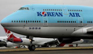 Tin tức thế giới 8/5: Korean Air dự định nối lại 19 tuyến bay quốc tế