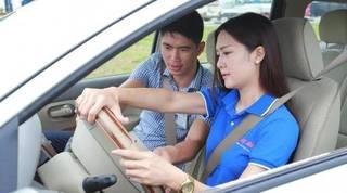 Tin tức trong ngày 8/5: Yêu cầu loại những giáo viên dạy lái xe không đủ điều kiện
