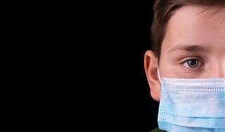 Hàng chục trẻ em nhập viện ở New York với các triệu chứng hiếm gặp liên quan đến Covid-19