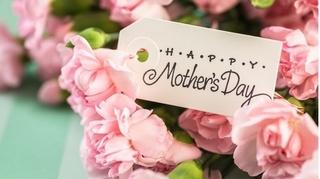 Nguồn gốc và ý nghĩa Ngày của Mẹ: Thông điệp