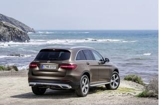 Mercedes-Benz nhận mức phạt kỷ lục ở Hàn Quốc vì gian lận khí thải