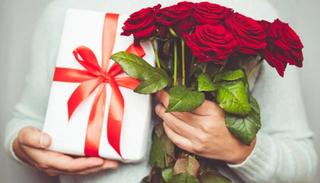 Gợi ý những món quà ý nghĩa dành tặng mẹ trong dịp Ngày của Mẹ 2020
