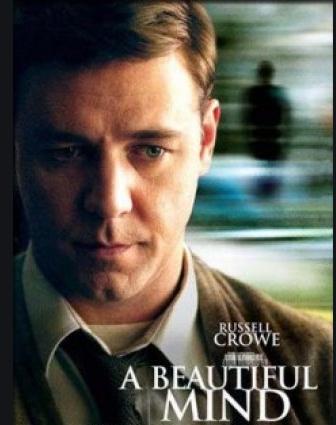 Trí tuệ hoàn hảo / A Beautiful Mind (2001)